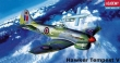 ACAD12466 - 1/72 Scale - Tempest V