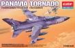 ACAD12607 - 1/144 Scale - Panavia Tornado