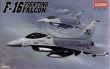 ACAD12610 - 1/144 Scale - F-16
