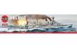 AIRFA04202V - 1:600 Scale - HMS Hood