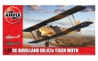 AIRFA02106 - 1:72 Scale - De Havilland DH.82a Tiger Moth