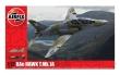 AIRFA03085A - 1:72 Scale - BAe Hawk T.Mk.1A