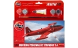 AIRFA55116 - 1:72 Scale - Hunting Percival Jet Provost T.4 Starter Set