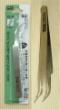 CRAI9457660015638 - Bent Nose Tweezers