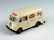 "MINI30371 - 1:87 Scale - International Metro Van - ""Taystee Bread"""