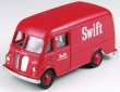 MINI30386 - 1:87 Scale - International Metro Van - Swift's Meats