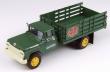 MINI30459 - 1:87 Scale - '60 Ford - Stakebed Truck - Delmonte