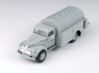 MINI30468 - 1:87 Scale - 41/46 Chevy Tank Truck - U.S. Navy