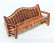 CKM277 - HO Scale - Bench 2 - Kit