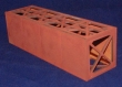 CKM176 - HO Scale - Box Girder Bridge