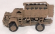 CKM72-11 - 1:72 Scale - Buffel APC - Built Up