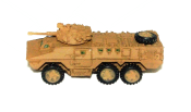 1:87 Scale - Ratel 20 Kit