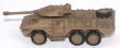 CKMN55 - 1:160 Scale - Ratel 90 - Ready Built
