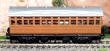 CKM307 - HO Scale - 4 Wheeled Passenger Coach - Kit