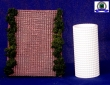 CKM373 - HO Scale - Textured Roller - Cobble Stones