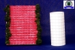 CKM376 - HO Scale - Textured Roller - Square Tiles