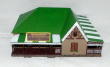 CKM287 - HO Scale - Old Bank - Pilgrim's Rest