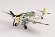EASY37201 - 1:72 Scale - BF-109G-10 1945 Germany