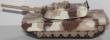 CRAI123456969 - Toy Tank