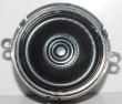 "LOK50449 - 1.57"" 32Ohms Speaker"