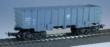 FRAT2579 - Spoornet Coal Hopper 60177 047 - HO