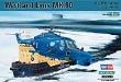 HOBB87240 - 1:72 Scale - Westland Lynx MK.90
