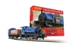 HORNR1220P - OO Scale - Highland Rambler Train Set