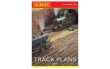 HORNR8156 - Hornby - Track Plans - Edition 14