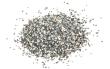 HORNR7167 - Ballast - Granite