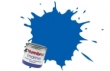 HUMB14 - 14ml Gloss French Blue Enamel Paint