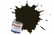 HUMB163 - 14ml Dark Green Enamel Paint