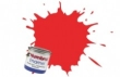HUMB209 - 14ml Gloss Fire Orange Enamel Paint