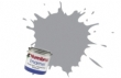HUMB40 - 14ml Gloss Pale Grey Enamel Paint