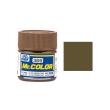 MR-C369 - Mr Color - Flat 75% Dark Earth