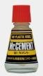 MR-MC124 - Mr Cement