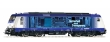 PIKO57538 - HO Scale - TRAXX Diesel IGT VI