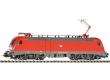 PIKO57916-2 - HO Scale - Electric Locomotive, BR 32, DB AG, Ep VI, #182 020-8