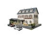 PIKO61830 - HO Scale - The Crown Hotel