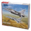 """SPECSH72435 - 1:72 Scale - Mirage F.1 AZ/CZ """"The South African Commie Killers"""""""