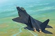 TRUMP01666 - 1:72 Scale - Shenyang J31 Gyrfalcon (Airshow China 2014)