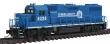 """WALT929-50305 - N Scale - EMD GP38-2 - """"Conrail #8228"""""""