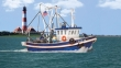 WALT949-11016 - 1:87 Scale - Fishing Boat