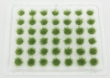 WALT949-1111 - Grass Tufts - Summer - 42 Tufts