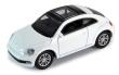 WELL73100SW - 1:87 Scale - Volswagen New Beetle
