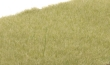 WOODFS615 - 2mm Static Grass - Light Green